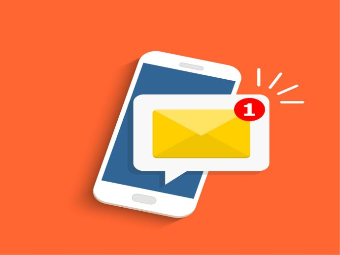 Paytm Announces Launch Of Spam-Proof SMS Inbox