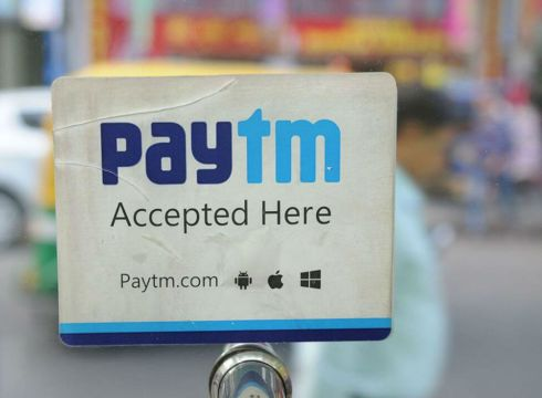 Paytm Claims 33% Market Share In UPI Payments In September 2018