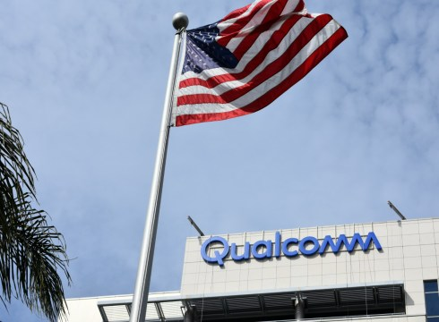 Qualcomm To Spend $400 Mn To Setup Hyderabad Campus, Largest Outside US