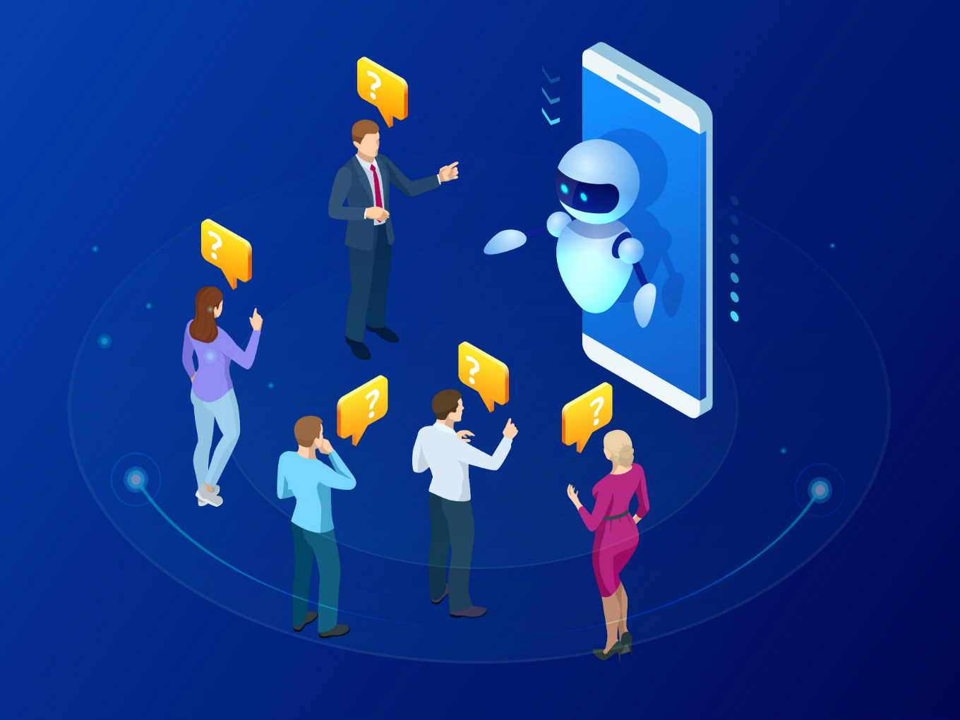 understanding-the-deeptech-that-goes-into-avaamos-enterprise-chatbots-and-voice-assistants-feature