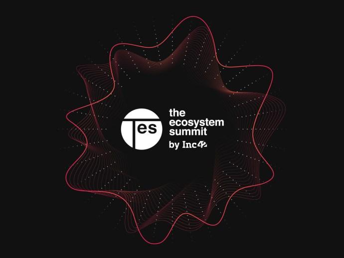Live Blog: Inc42's The Ecosystem Summit 2018