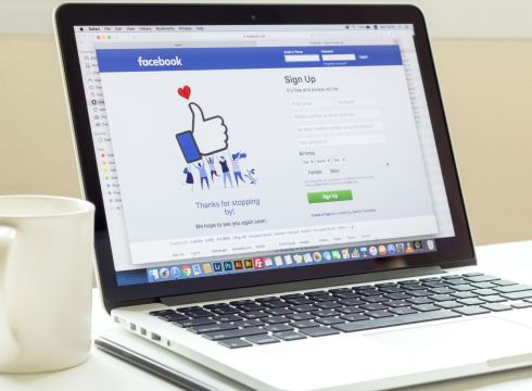 Data Requests From Indian Government On The Rise, Says Facebook