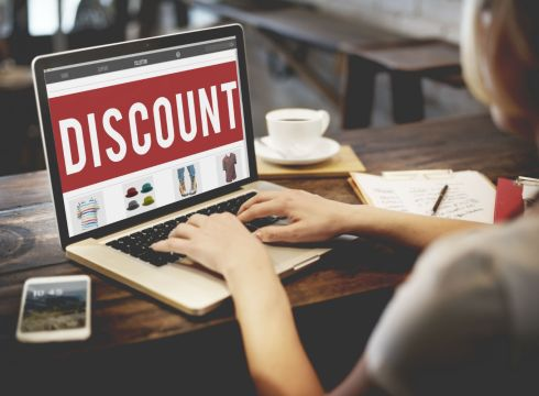 Ecommerce Platforms Used Predatory Pricing For Selling Mobiles, Says Industry Body