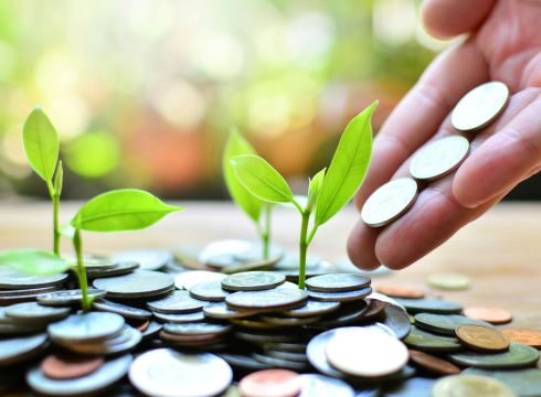 Jungle Ventures, Softbank's DeepCore Invest $29.5 Mn In Software Marketplace Engineer.ai