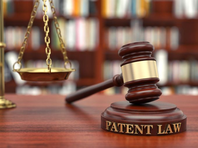 Why Intellectual Property Protection Is Crucial For Startups