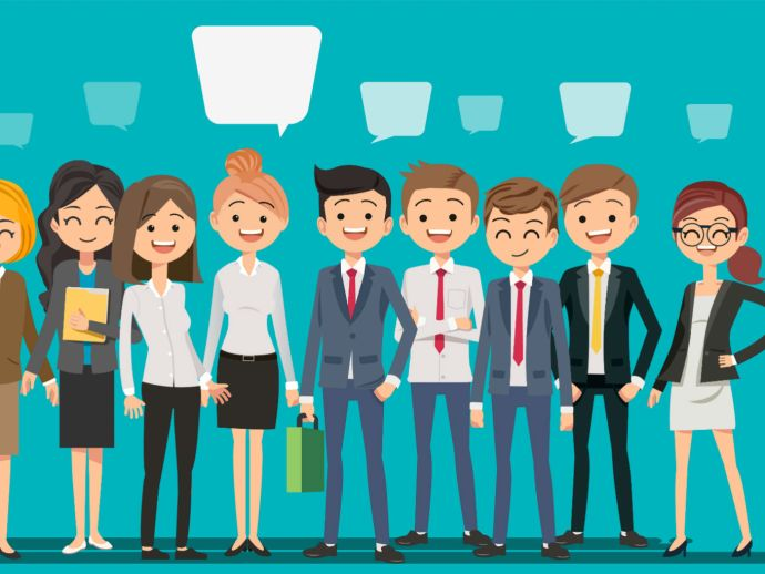 Startup 101: Here Is The Key To Unlock The Right Employee For Your Startup