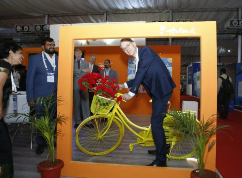 How India-Netherlands Relationship Is Helping Indian Startups, indians in netherlands