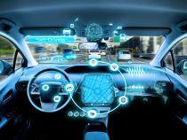 BSNL, Tata Motors Ink M2M Communication SIM Deal To Make Tata Cars Smart