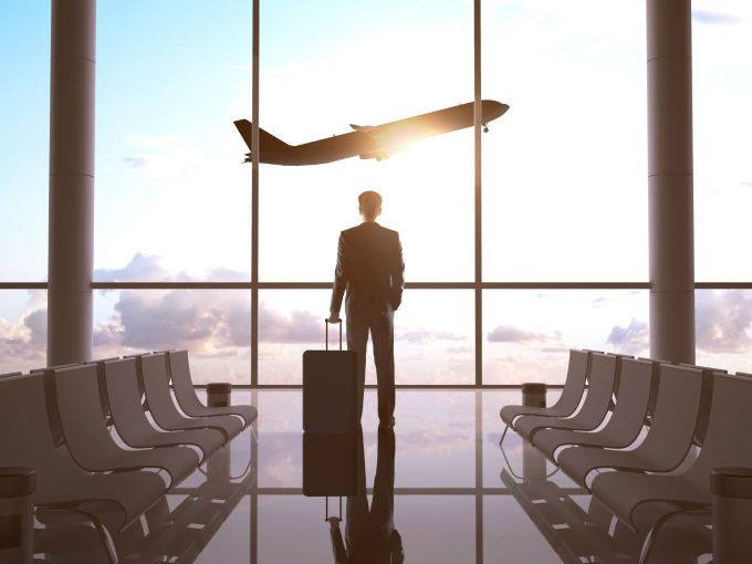 MakeMyTrip Acquires Corporate Travel Startup Quest2Travel
