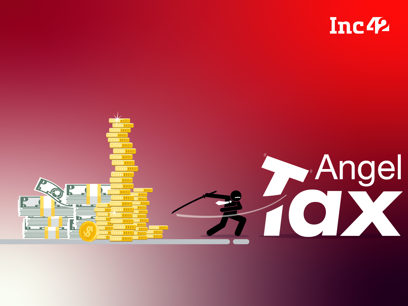 So Close, Yet So Far: Angel Tax Notification Fails To Address Vital Issues
