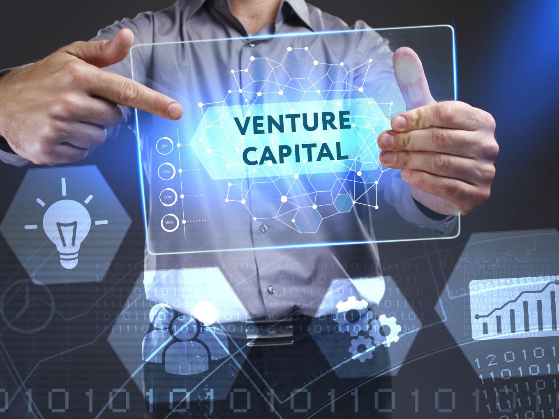 Angel Investor Dhianu Das Launches INR 100 Cr VC Fund