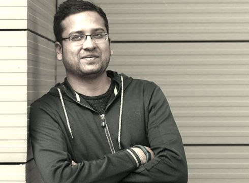 Mobikon Raises $12.5 Mn Series B Round Led By Binny Bansal