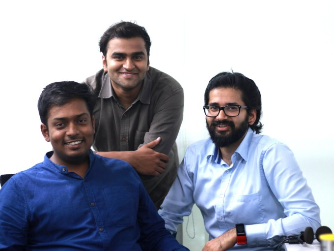 Investment Tech Startup Smallcase Raises $8 Mn From Sequoia & Others