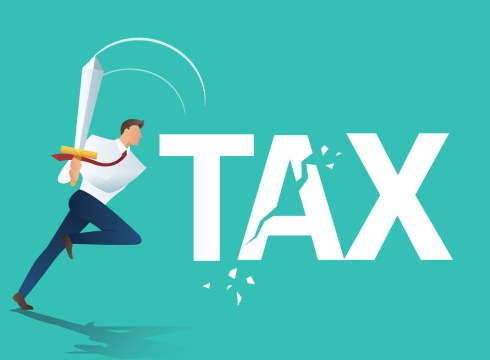CBDT Starts Acknowledging Angel Tax Submissions But It's Not Enough, Say Stakeholders