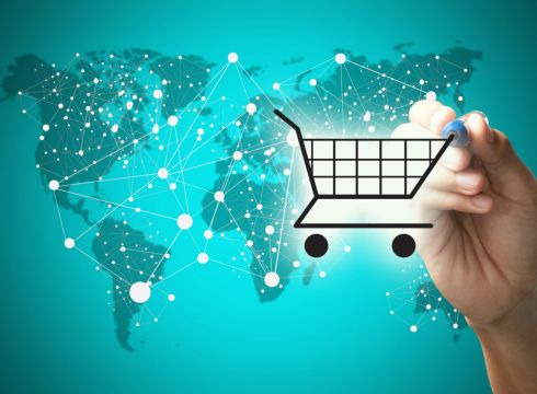 Pressure Mounts For India As G-20 Nation Mulls For Global Ecommerce Rules