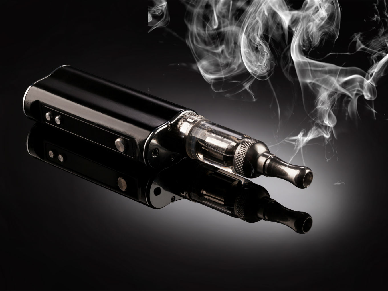 E-Cigarettes And Vapes Are Not Drugs To Be Regulated: Delhi HC