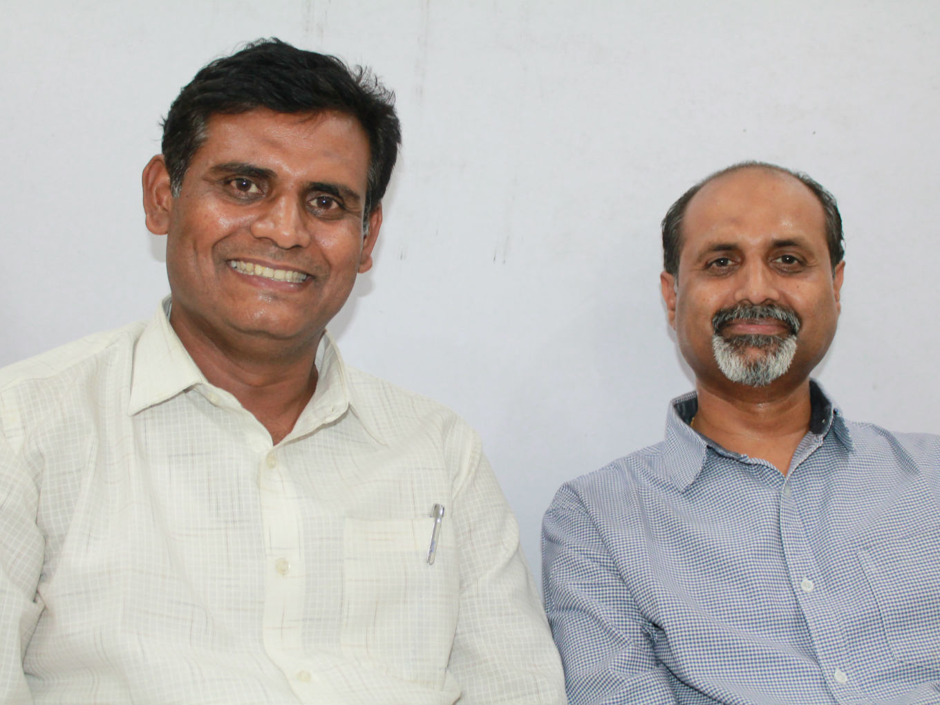 Hyderabad-Based D'Cal Is Tackling India's Hard Water Problem With Pocket-Friendly Solutions