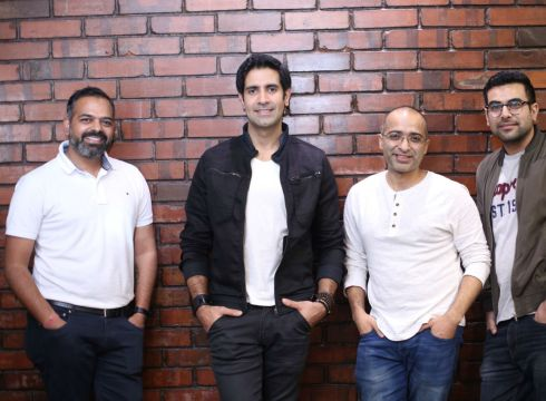 With $600 Mn GTV And 17 Mn Users, Junglee Games Gears Up To Become India's Next Online Gaming Unicorn