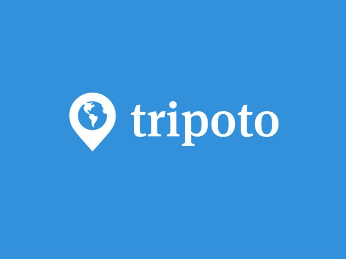 With $3.6 Mn Fresh Funding, Tripoto Wants To Make Further Inroads Into India