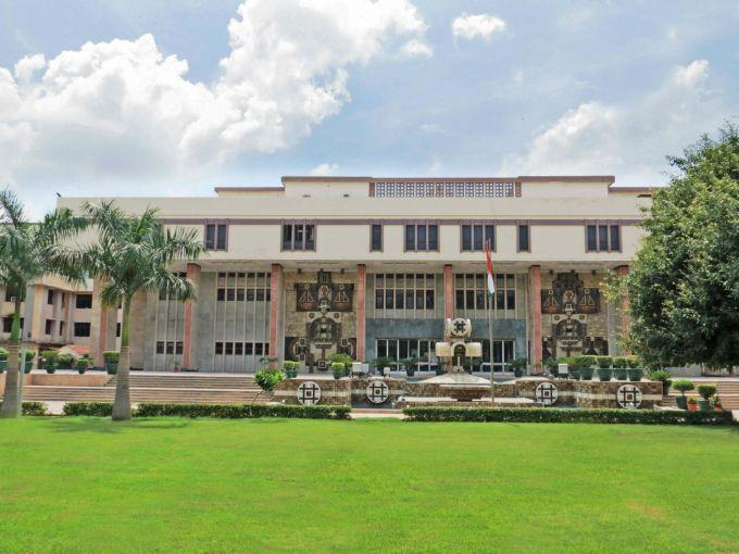 Delhi HC Dismisses ShareChat's Lawsuit Against ByteDance