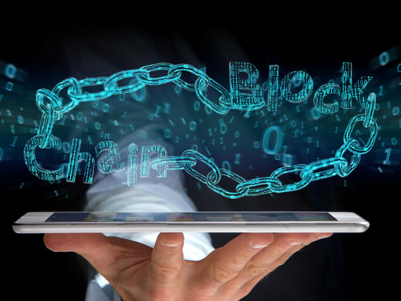 Blockchain This Week: World Bank Issues $33.8 Mn Of Blockchain Bond