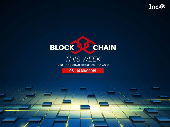 Blockchain This Week: Facebook Blockchain Product May Bypass Indian Rules And More