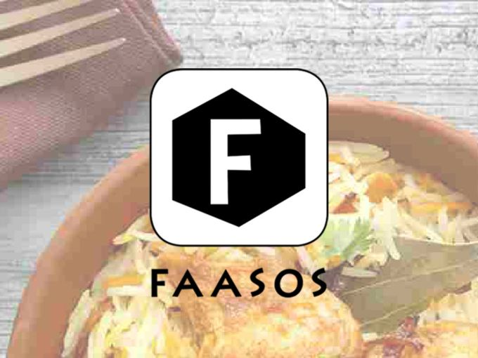 Coatue May Lead $120 Mn Funding In Faasos To Drive Global Expansion: Report