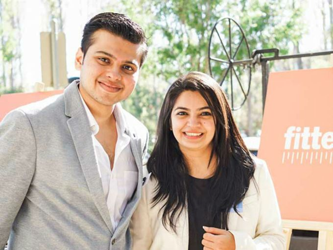 Fitness Startup Fitternity Gets $4 Mn Funding From Sixth Sense Ventures