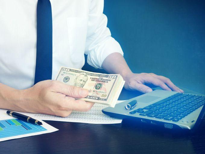 Digital Lender Kinara Capital Raises $14 Mn From Impact Investors