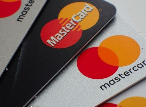 Mastercard To Convert Smartphones Into Mobile Points Of Sale In India
