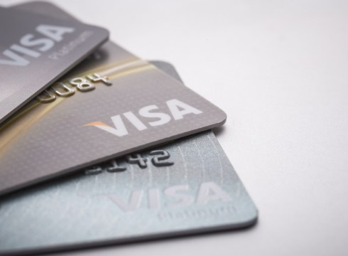 Visa Partners With Paytm Payments Bank To Launch Joint Debit Cards