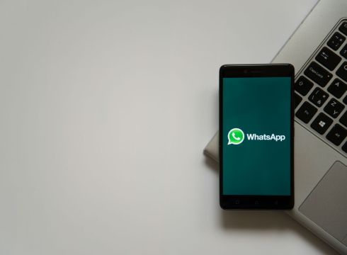 WhatsApp Tells MeitY It Was Quick To Act On Major Security Bug, Modified App Versions