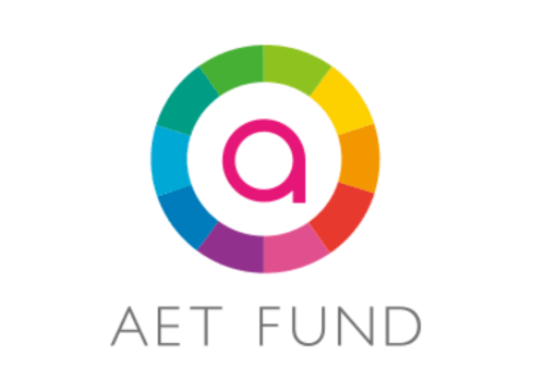 Japanese AET Fund Is Looking To Invest In Vernacular Indian Startups