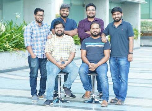 How Edtech Startup Testbook Turned India's Love For Govt Jobs Into Profit
