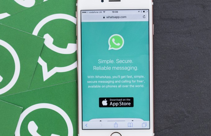 WhatsApp India Head Abhijit Bose To Focus On Financial Inclusion In India