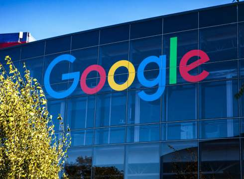 Google Focusses On Skill Development And Job Search With Google Jobs