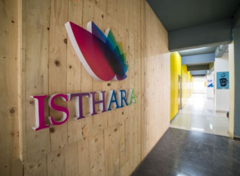 Coliving Startup Isthara Eyes Global Expansion With Fresh Funding