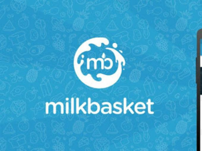Milkbasket Closes Series B Round With A Final $2.16 Mn From Innoven Capital