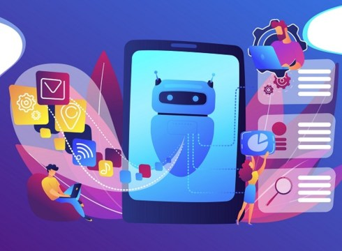 5 Reasons Why Your Chatbot Needs Natural Language Processing