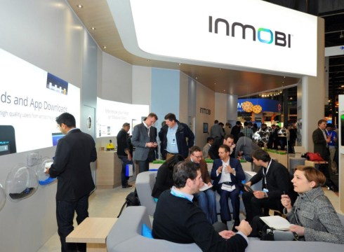 InMobi IPO: Is Marketing Platform InMobi Planning A Public Listing Soon?