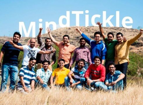 MindTickle Raises $40 Mn Series C Funding From Norwest