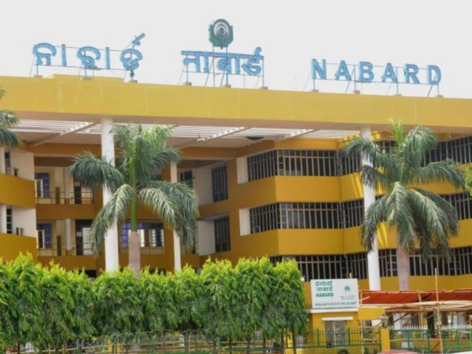 Meet The Five Most Promising Agritech Startups Of NABARD's Cohort