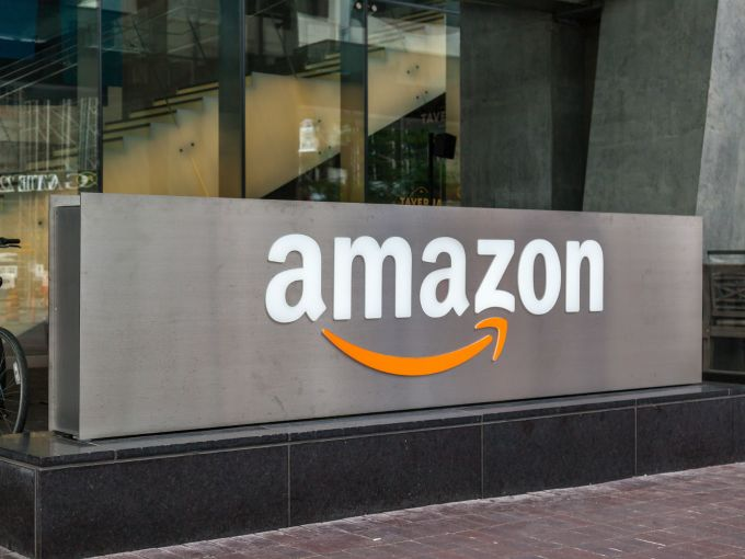 Amazon Picks Up Minority Stake In Quess Corp For $7.4 Mn