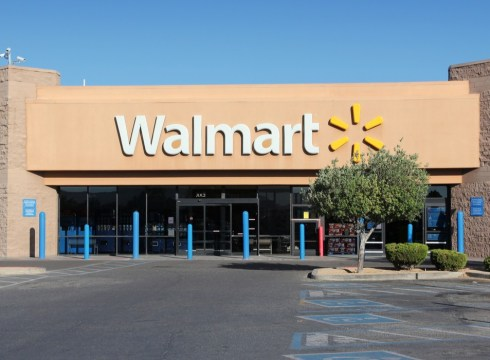 Walmart Labs Aquihires Indian Startups FloCare and BigTrade To Its Kitty