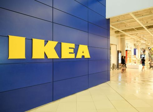 IKEA Reverses Its Omni-Channel Strategy For Expansion In Mumbai