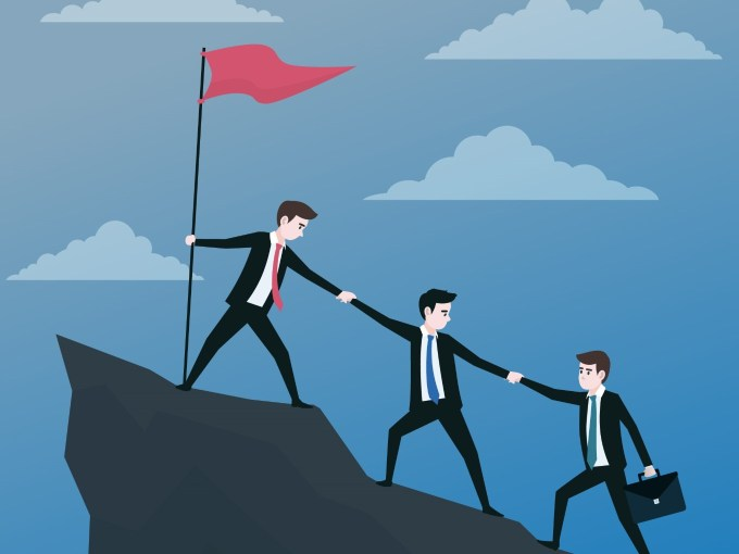 Contribute Relevantly: The Art Of Effective Leadership