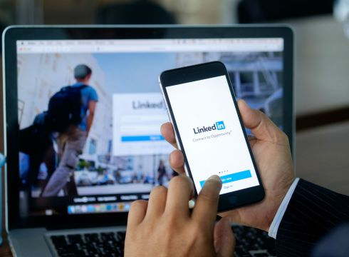 LinkedIn India Appoints Ashutosh Gupta As Country Manager