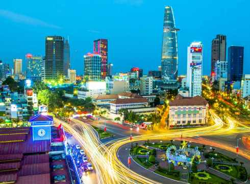 OYO Launches Ops In Vietnam, Strengthens South East Asia Plan