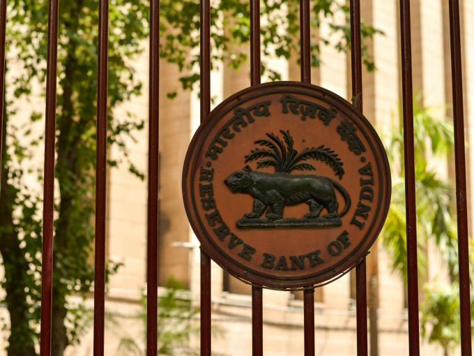 RBI Working On A Blockchain Model Programme For All Banks