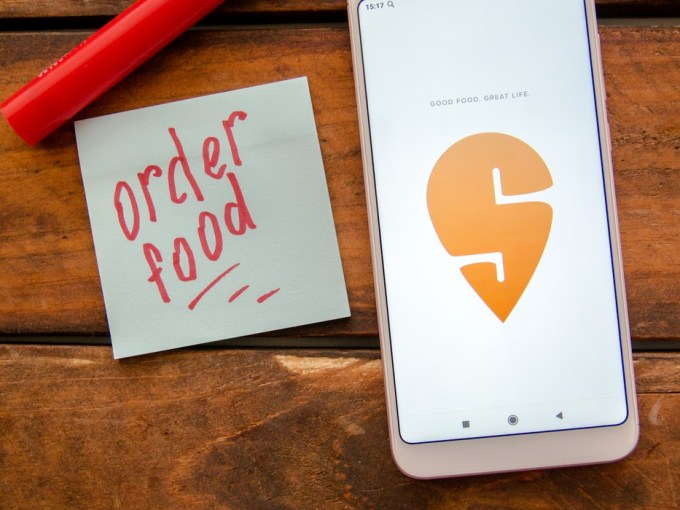 Has Swiggy Acquired Micro-Delivery Startup Supr Daily?